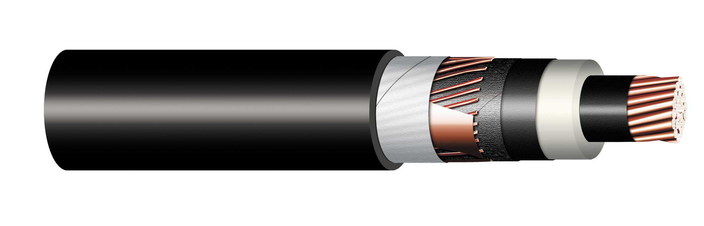 Image of 22-CXEKCE cable