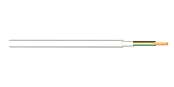 Image of NOIKLX® 90 cable