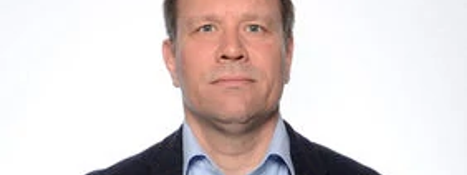 Petter Linden