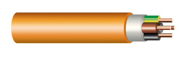 Image of NOPOVIC 1-CXKH-R cable