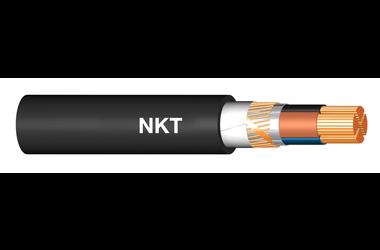 Image of XCMK-HF (FXQJ)