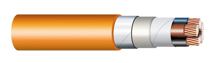 Image of NOPOVIC 1-CXKHPH-R