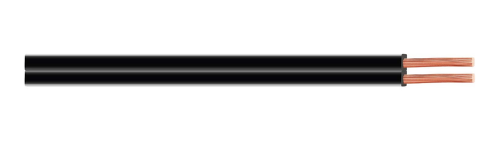 Image of V03VH-H cable