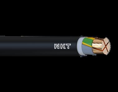 Product image of NYY 0,6/1 kV