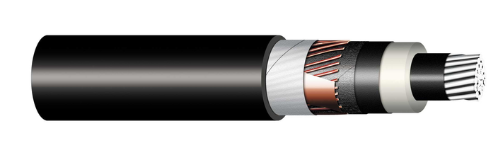 Image of 10-AXEKCE cable
