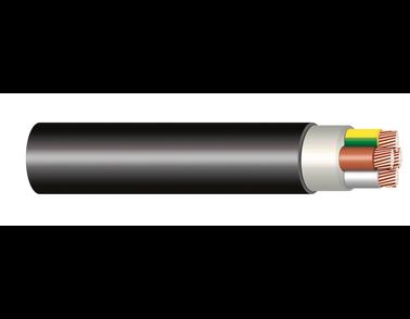 Image of E-Y2Y 0,6/1 kV cable